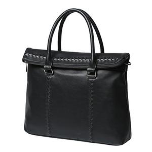 X-Online 031317 borsa da uomo tote grande da uomo in vendita