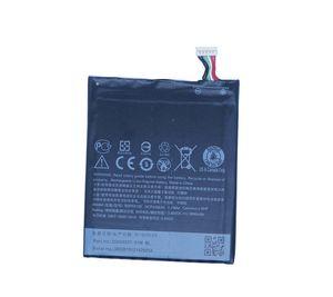 1x 2000mAh / 7.7Whr B0PKX100 / BOPKX100 Batterie de remplacement pour HTC Desire 626 D626W D626T 626G 626S D262W D262D A32