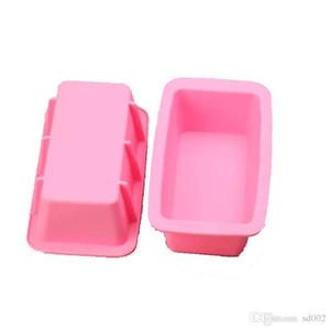 가정 케이크 베이킹 기사 부속을 % s 친절한 실리콘 DIY 축배 상자를 저항하는 실제적인 케이크 형 열 고화질 3 2pd ZZ