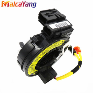 100% New Hight Quality factory tested 84306-33080 spiral cable For Toyota Sienna Camry High Performance car styling Car Accessories