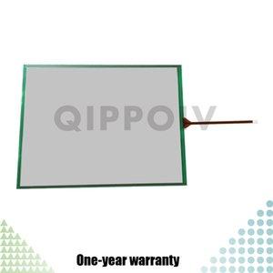 SE50DU C110 Neue HMI PLC touchscreen touch panel touchscreen Industrielle steuerung wartungsteile