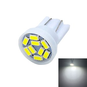 T10 9 SMD 3014 Led W5W 194 168 Lampes De Lecture De Lampe De Parking