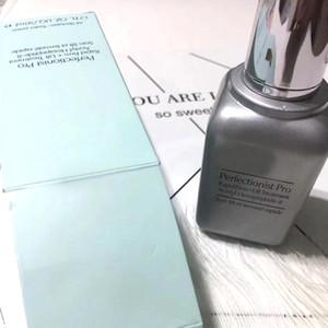 Silber Perfektionist Pro Schnelle Firm + Heben Behandlung Hautpflege Erholung Reparieren Creme 50ml mit blauen Kleinkasten