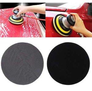 Auto Magic Clay Bar Pad Block Auto Limpieza Esponja Cera Polishing Pad Tool Eraser Lavadora de Coches