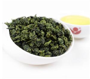 250g chinês orgânica Oolong chá premium Anxi Tieguanyin chá verde Health Care Primavera novo chá verde Food Factory Direct Sales