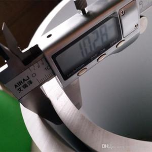 5mm und 10mm weiße Farbe Eva Schaumstoffplatten, Craft Eva, einfach zu schneiden, Punsch Schaum, handgemachtes Material Size50cm * 2m Cosplay Material
