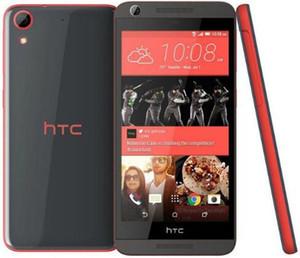 HTC Desire 626 626W Cellulare MTK MT6752 1,7 GHz Octa Core 2 GB RAM 16 GB ROM 13MP Android rinnovato Telefono