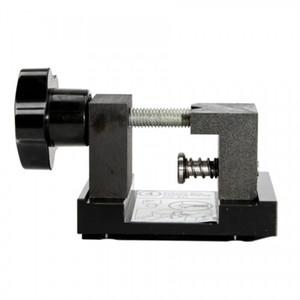 New Arrival Tubular Key Clamps for SEC-E9 Key Cutting Machine Tubular Key Cutting