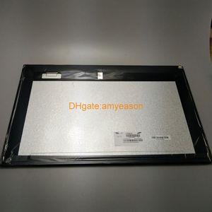 Ursprüngliches LTM238HL02 23.8Inch Auflösung1920 * 1080 DisplayLTM238HL02 Display LCD