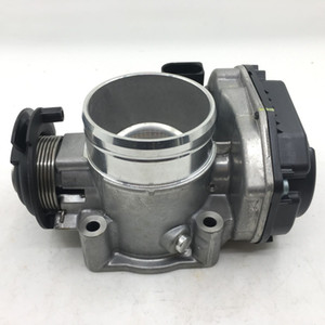 Brand new 036133064C VW Polo part Number 036 133 064C Throttle Body top quality