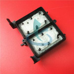 top cap R1800 haute qualité pour Epson R1800 R1900 R2000 unité de nettoyage des têtes d'impression originales nouvelles 5pcs