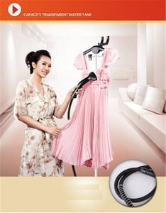 RD01-8,Free shipping,Garment steamer hanging electriciron garment steamers vertical household, ironing machine,steam ironing,9 automatic
