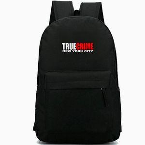صحيح على ظهره مدينة نيويورك daypack الخطيئة لاعب المدرسية لعبة حقيبة الظهر حقيبة مدرسية الرياضة في الهواء الطلق حزمة اليوم