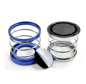 범용 자동차 음료 홀더 자동차 자동차 컵 홀더 물 음료 컵 컵 음료 컵 장갑 클립 인테리어 액세서리