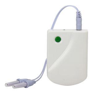 신제품 코 비염 부비동염 치료 요법 마사지 고열 저주파 펄스 레이저 건강 관리 기계 악기 마사지기