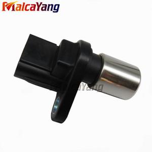 Yeni Krank Mili Krank Pozisyon Sensörü Toyota Highlander Camry Lexus RX300 90919-05012 9091905012 90919 05012 90080-19009