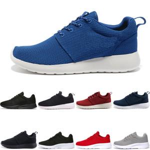 TanjДешевые Zapatillas бесплатно запустить мужчин Танджун Лондон кроссовки для мужчин Олимпийские игры черный белый атлетика кроссовки унисекс мужская спортивная обувь дизайнера