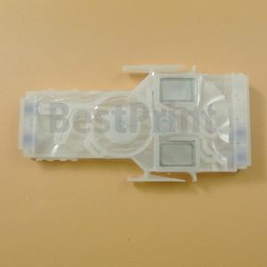 Grande smorzatore di inchiostro di alta qualità per stampante digitale di grande formato Mimaki JV300 JV150