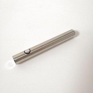 2018 최신 꿀 오일 vape 펜 510 배터리 최대 전자 담배 usb 통과 예열 기능 왁 스 오일 카트리지 펜