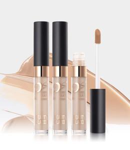 Beauty Glazed Make up Cover Base Primer Concealer Palette Cream Makeup Base Tatoo Consealer Face Foundation