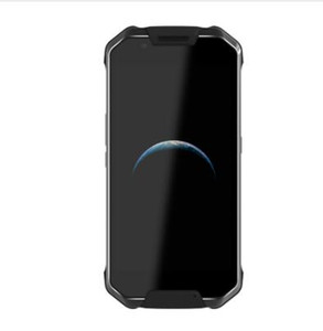 "AGM X2 SE IP68 Waterproof Phone 6GB 64GB Snapdragon 653 Octa Core 5.5"" 16MP+12MP Android 7.0 NFC Fingerprint SmartPhone"