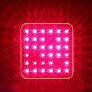 ATANG Medicina Alternativa frio macio 650nm bio terapia de luz laser aparelhos dispositivo de alívio da dor ferida cura máquina