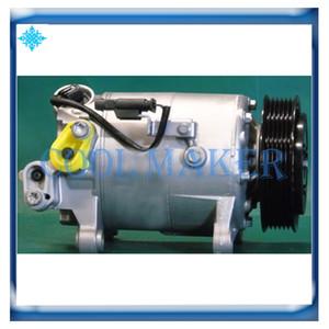 Auto ac compressor for BMW 220i 225i 216i 218i 518i 520i 64529362491 64526811433 64529295051 64526826880 64526811431