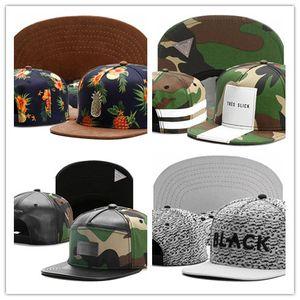 New Cayler & Sons Caps & Hats Snapbacks Kush Snapback,Cayler & Sons snapback hats cheap discount Caps,CheapHats Online