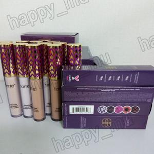 A estrenar, cosméticos serie, corrector de color de contorno 12 / caja de 10 ml contorno corrector, cara corrector, corrector de color 12, envío libre.