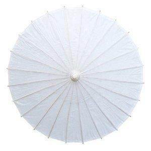 Китайский японский восточный зонтик зонтик детский размер многоцветный для детей, декоративного использования и DIY