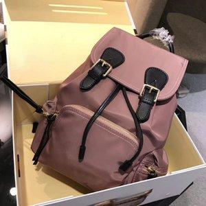 Свободная перевозка груза верхнего качества 2018. женщин рюкзак мужчины сумка Известные рюкзак дизайнеры мужчины рюкзак женщины путешествия мешок