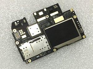 Unlocked test used for meizu MX6 M685Q meilan Y685Q A680Q S685Q U680A M3s 3s E E2 Max U10 motherboard mainboard board card fee