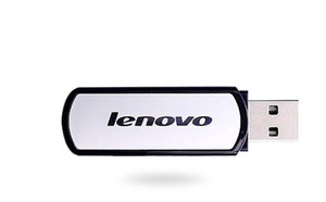 인감 레노버 T180 64 기가 바이트 128 기가 바이트 256 기가 바이트 USB 2.0의 USB 플래시 드라이브 pendrive 메모리 디스크 소매 물집이 패키지