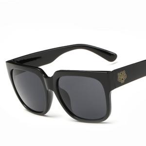 민호와 기금 선글라스 한국어 스타 태양 안경 클래식 기금 안경은 고대 방법 선글라스 도매 복원