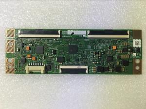 """RUNTK 5538TP ZA RUNTK5538TP, ZB 또는 """"ZA""""의 Freeshipping 원본 T-con은 호환되고 잘 작동합니다."""