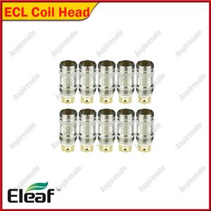 Original eleaf bobina de bobina de cabeça helicoidal 0.18hm 0.3ohm bobina de substituição para ijust 2 melo 2 melo 3 ijust s lemo 3 atomizador