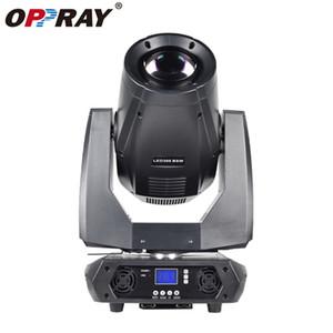 Nuevo producto LED 300W 3 en 1 CMY Beam Spot Wash luz de cabeza móvil