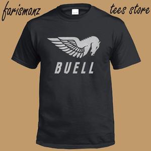 Nouveau FOALS Indie Rock Band Logo Tee shirt Homme Noir Taille S à 3XL