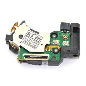 Neuer PVR-802W PVR 802W Laserlinsenleser für Playstation 2 für PS2 Slim 70000 90000