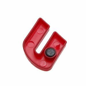 Colorido Alfabeto ABC Alfabeto Early Learning Decoração Transporte da gota