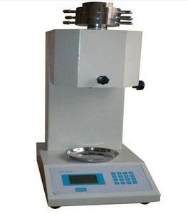 Melt Flow Rate Index Tester 400A (MFR) Indicatore digitale dispaly110V o 220V