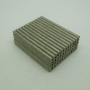 1 pacote SmCo Micro Magnet Disc Diâmetro 2x1mm Grau YXG24H 350 Graus C Ímãs de Alta Temperatura Ímãs de Terras Raras Permanentes