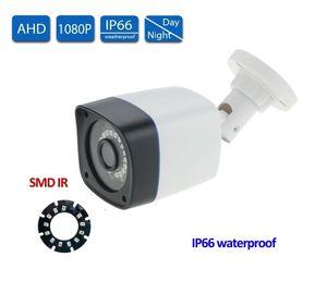 XM320 + SC2235 XVI / AHD аналоговые камеры безопасности полный 1080P AHD-H камеры видеонаблюдения пластиковые пуля AHD DVR