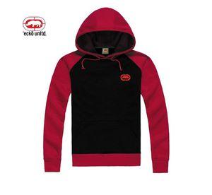 free shipping 32O10 men s-5xl Cotton Blend eck Men o-neck Fleece hip hop Hoodie Casual Sweatshirt