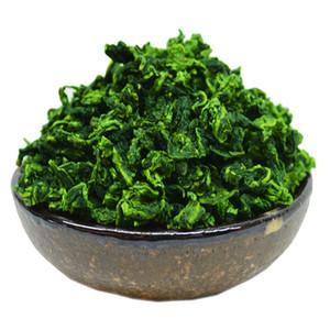 Nuevo envasado al vacío Tea .250g. Té Oolong Qiu Long. Envío gratis. Alta calidad.especialidad, ecología alpina