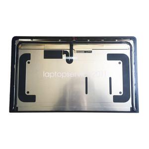 NAVIO DOS EUA ForApple iMac Retina A1418 LCD Full Tela Assembléia LM215UH1-sda1 4K 2015 EMC 2833 navio para os EUA a partir de EUA armazém