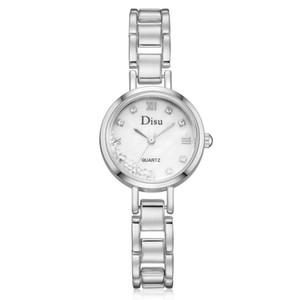 Fashion Bracelet Watch Women Watches Women's Watches Ladies Watch Women Clock