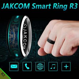 JAKCOM R3 Smart Ring حار بيع في نظام أمن الوطن الذكي مثل رافعة التحكم البحرية السويدية ترفع المصعد