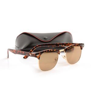 Классический бренд мужские солнцезащитные очки УФ-защита солнцезащитные очки новые женские солнцезащитные очки бренд-дизайнер Sun glassess с оригинальными чехлами и коробками