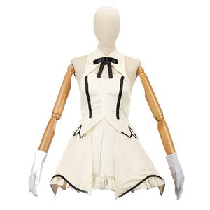 Costume di Halloween Kukucos Womens Fate Stay Night Artoria Pendragon Saber Lily Cosplay